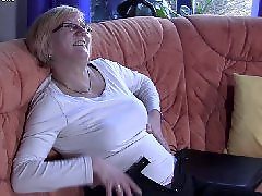 Milf german, Masturbation granny, Mature german, Mature couch, On a couch, Grannies german