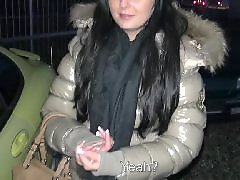 Public, Czech