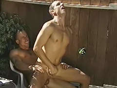 Neighbore, Neighbor anal, Hole gay, Glory holes gay, Glory hole gay, Glory hole anal