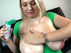Tits nature, Tits natur, Tits blonde, Pornstar big boobs, Pornstar boobs, Nipples big