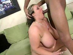 Veronica, Sexy black big cock, Sexy boobs, Sexy boob, Sexy big boobs, Sexi big boobs