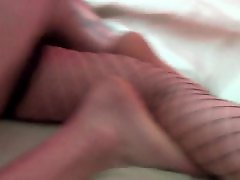 Wife milf, Horny, Fucking friend, Friends, Friend fucks, Voyeur fucking
