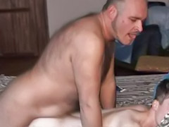 Russian hairy, Old couples fucking, Hairy chubby, Fat fucks, Gay man gay, Chubby couple fuck