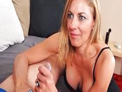 Sexy milf masturbating, Milfs handjob, Milf handjobs, Milf handjob, Handjobs milf, Blonde milf handjob