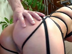 Anal, Webcam, Ass