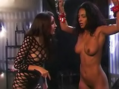 Spanking you, Spank me, Spank hair, Show me, Lesbians interracial, Lesbian strap on domination