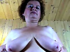Milf mature, Milf german, Milf fingers, Milf fingering, Milf fingered, Milf amateure