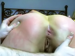 Spanking anal, Spanked anal, Spank anal, Masturbation anal finger, Fingering anal, Finger anal