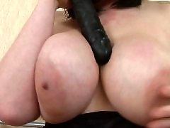 Pussy dildo, Fucking dildo, Pussy fucked, Fuck pussy, Dildo fucking, British masturbing