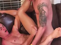 Hairy gay anal, Stud anal, Hairy anal gay, Hairy anal fuck, Gay hairy anal sex, Gay hairy anal
