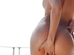 Sun masturbates, Naked babe, Babe naked solo, Sun