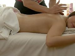 Teen, Squirting, Teens, Squirt, Massage