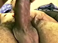 Gay balls, Blowjob balls, Bingo, Balls shots, Balls gay, Balls cum