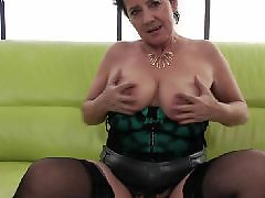 Milf plays, Milf busty, Boobs on boobs, Play boobs, Milf hot, Mature plays