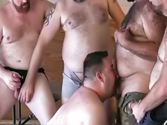Hairy chubby, Sex gay bear, Sex bear, Matures group sex, Matures fats, Matures fat