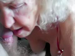Granny blowjobs, Granny blowjob, Granny oral, Amateur granny blowjob, Oral granny, Blowjob granny