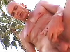 Twinks wanking, Wanking outdoors, Twinks outdoors, Twinks outdoor, Twink wank cum, Twink outdoors