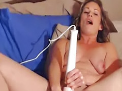 Solo squirt, Webcam milf, Milf solo