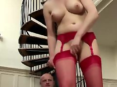 Sucking blowjob, Mature stockings, Stocks blowjob, Stockings blowjobs, Stockings mature, Stocking mature