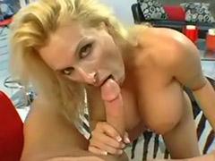 Pov happy, Pov blow, Milf blow, Happy cum, Big cock blow