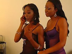 W-girls dildo, Room sex, Dressing room, Toys girl, Toying ebony, Room girl