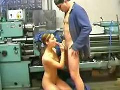 Sex class, Class sex