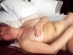 Stockings granny, Stockings amateur, Stockings mom, Stockings mature, Stockings masturbation, Stocking sluts