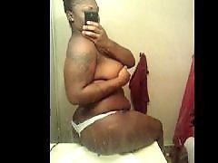 Big butt, Ebony black, Ebony big, Ebony and black, Ebony amateur, Bıg butt