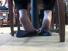 Feets, Feet foot, Feet fetish, Foot feet, Candid, 한국feet