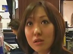 일본 자지빨기, 일본씹빨기, 일본창녀