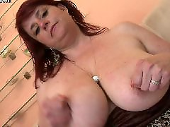 Tits milf, Tit milf, Wetting wet pussy, Wetting, Wet-pussy, Wet tits