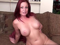Big cocks sex, Toys masturbate, Toys hard, Toy hard, Toy cock, Waiting