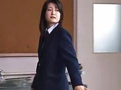 여중생 자유ㅣ, 미소녀 자유ㅣ, 아시아 여중생, 일본여중생