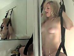 Tits fucks, Tits blonde, Tit fucking, Tit fuck, Sling, Hungry