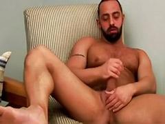 Solo nice gayç, Nice solo, Nice gay, Nice cock, Gay pornstars, Gay pornstar