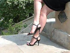 Sexy mature, Sexi feet, Mature foot fetish, Mature foot, Mature feet, Feets