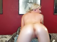 Tits to ass, Tattoo webcam, Tattoo solo anal, To small, Webcam small tits, Webcam blonde anal