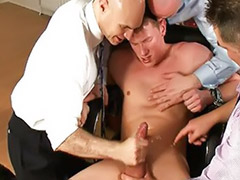 Training anal, Train masturbation, Train handjob, Train gay, Train anal, Sex train