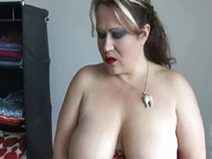 Toys chubby, Toy and fucking, Stocking toy fuck, Tits stockings solo, Tits solo mature, Toying mature masturbating solo