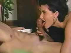 Vintage interracial blowjob, Vintage interracial, Vintage black, Turned on, Interracial vintage, Black vintage