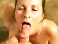 Blowjob cum on face, Boots on, Amateur cum on tits, Amateur cum on face, Cum shot on face, Cum on amateur tits
