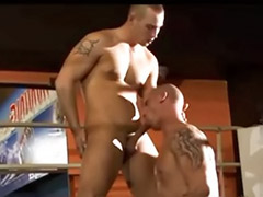 Gym wank, Gym sex, Gym gay, Gym cum, Gym masturbate, Gay gym