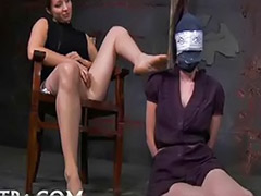 Lesbian gag, Gag ball, Bitch lesbian, Ball gagged, Ball bondage, Ball and gagged
