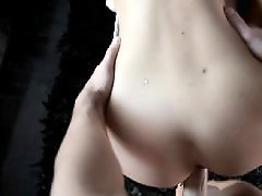 Teens petit, Teen swallowing, Teen swallow, Teen petite, Filmed, Babe swallowing