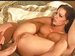 Milf good sex, Good shape, Vanessa anal