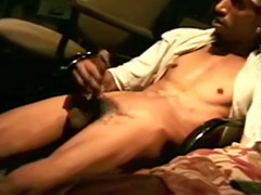 Lonely, Lone, Hobby, Best solo, Cum wank guy