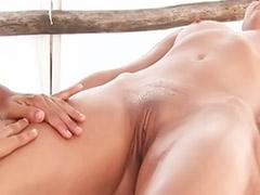 Sensual massage, Sensual lesbian massage, Massage lesbian oil, Lesbian oiled, Lesbian oil, Latin massage