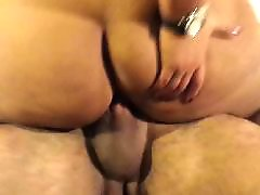Threesome, Cuckold, Swingers