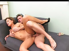 Passionate fucking, Woman fucking woman, Woman cum, Passionate couple, Passionate blowjob