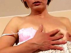 Young nipples, Young milf, Young mature, S mom, Soccer mom, Nipples fuck